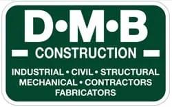 dmb_construction_LOGO_small