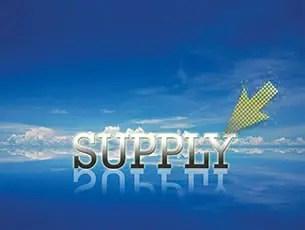 Rebalancing of Global Oil Supply and Demand