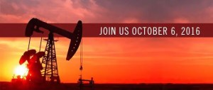 Oklahoma Oil & Gas Expo @ Oklahoma State Fair Park | Oklahoma City | Oklahoma | United States