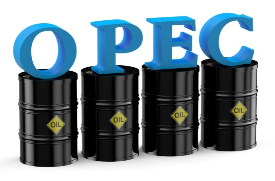 The OPEC Situation: Understanding OPEC's Relevance in the Global Oil Market
