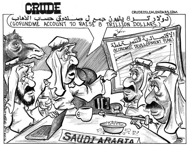 A-Saudi-Economic-Developpment-resize-2000-retint
