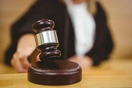 Industry Representatives Respond to Favorable Jefferson Parish Lawsuit