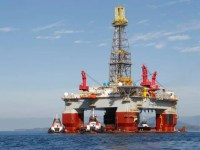 Decommissioning Joint Industry Project Overview