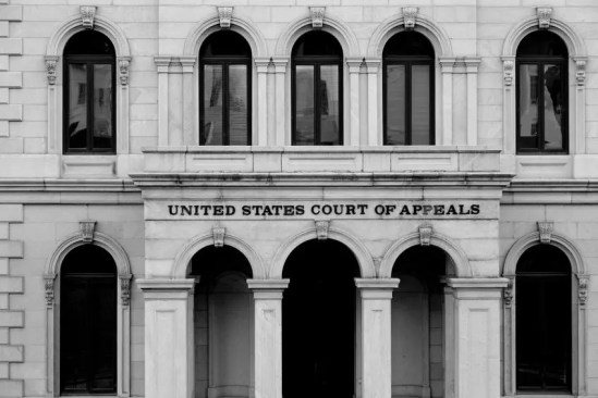 Appeals Court Rules in Favor of Oil and Gas Companies in Louisiana Case