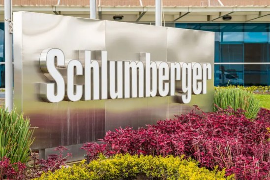 Joint Venture to be Formed by Schlumberger and Weatherford