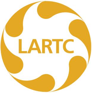 LARTC 2017