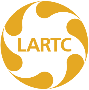LARTC 2017 @ Hilton Buenos Aires | Buenos Aires | Argentina