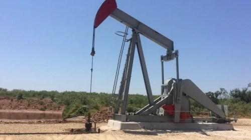 Oil Company Tests Unique Model in Texas, Now Looking at Bakken, Niobrara
