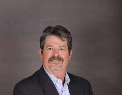 BCCK Holding Company Appoints Tony Canfield as Vice President of Engineering