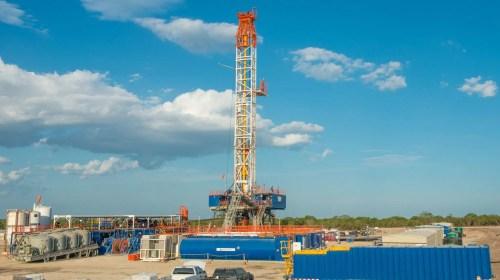 Devon Energy Sells $340 Million of Assets