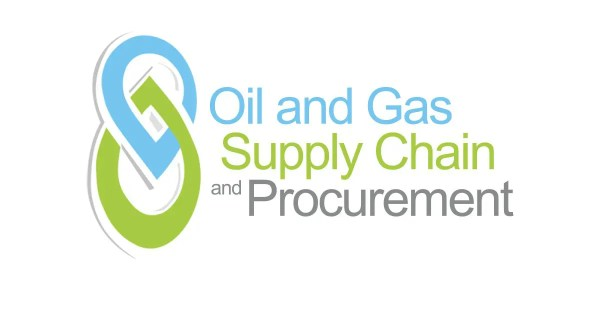 3rd Annual Oil & Gas Supply Chain & Procurement Summit @ Rice University, Jesse H. Jones Graduate School of Business | Houston | Texas | United States