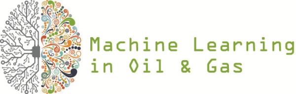 3rd Annual Machine Learning in Oil and Gas Conference @ Hyatt Regency Galleria | Houston | Texas | United States