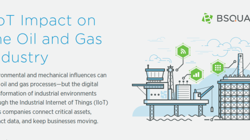 Evolution of the Oil and Gas Business Model: Room to Build on a Strong Foundation
