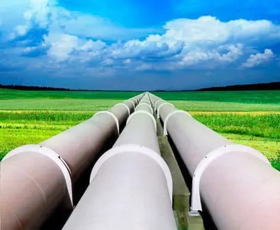 The Weekly Word: Pipeline Spills and the Religion of Environmentalism