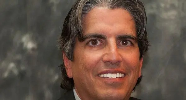 Interview: Edward Martinez, President and CEO, Zia Engineers and Environmental Consulting