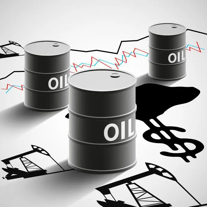 Study Predicts Record High U.S. Oil Production In 2018