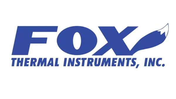 Product Showcase: FOX Thermal Instruments