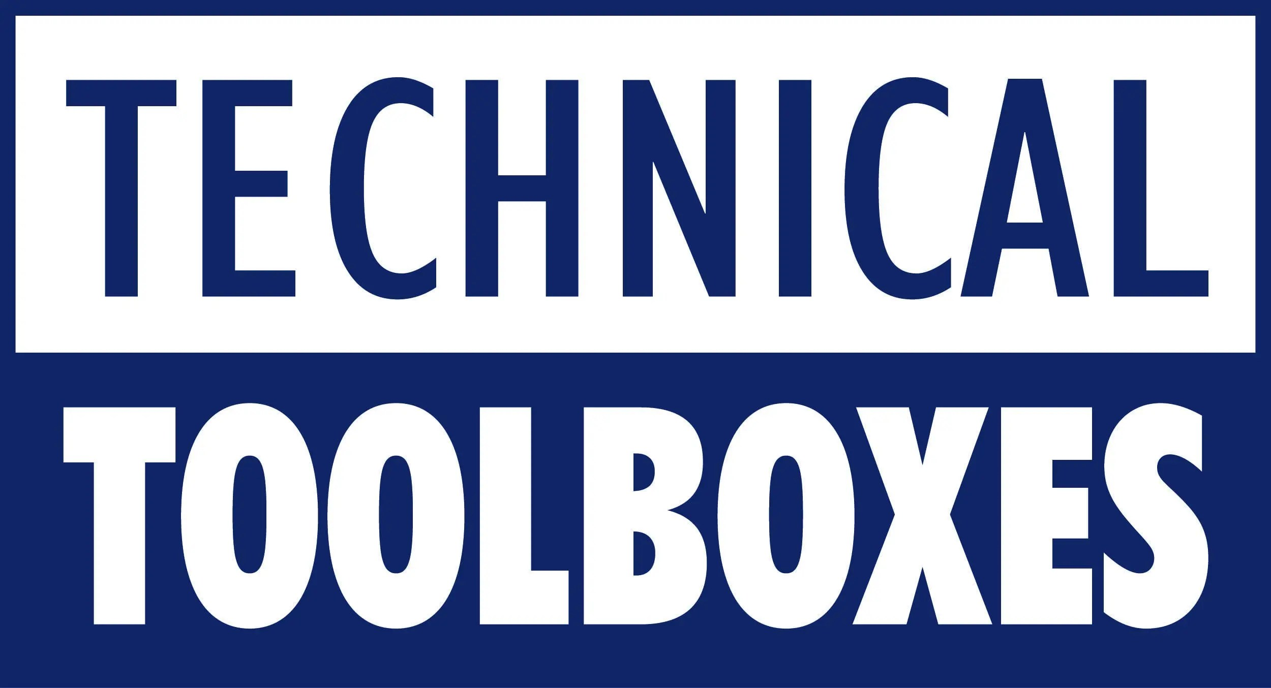 Technical Toolboxes forms strategic alliance with Metegrity, Inc.