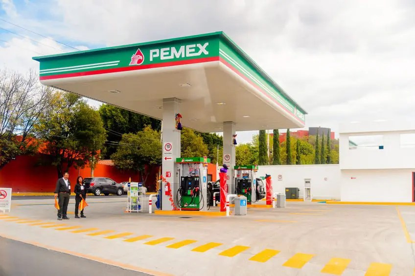 Mexico's crude production is destined to plummet in the long run if the new government's strategy focuses only on Pemex