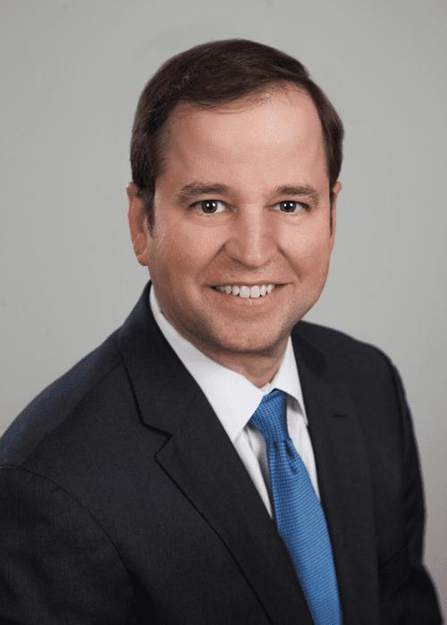 Interview: Kent Bartley, President, Maviro