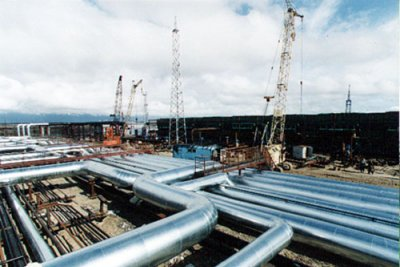 Kenya seeks over 470,000 T oil products for January-February 2013