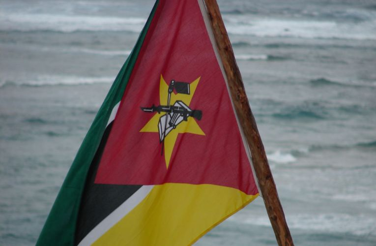 Mozambique LNG to boost Real GDP by 800% in 20 years – Standard Bank