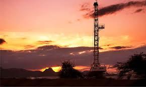 Challenges Kenya, Uganda face in oil production