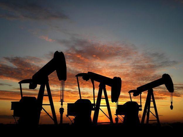 Oil & Gas Exploration Opportunities in Kenya
