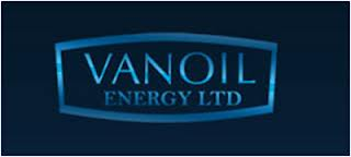 Vanoil Says It May Accept Other Explorers in Rwanda Oil Search