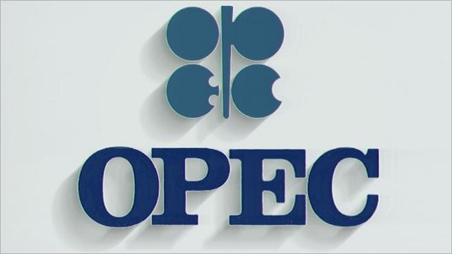 OPEC extends oil production cuts until the end of July