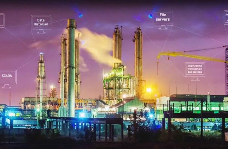 Kaspersky Industrial Releases CyberSecurity Package for Energy Enterprises