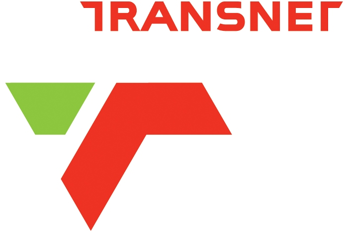 Transnet Pipelines Eyes East Africa projects