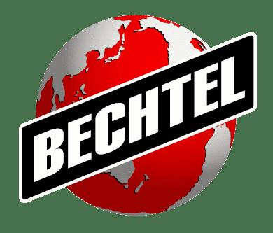 Bechtel Opens Africa Regional Office in Kenya