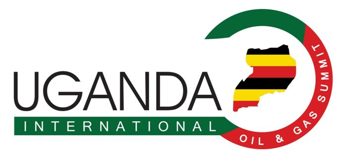 Uganda's President to Open 3rd Uganda International Oil & Gas Summit