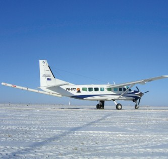 Advanced Airborne Gravity Sensors and Data Processing and Inversion Methods Drive Gravity Surveying into New Territory