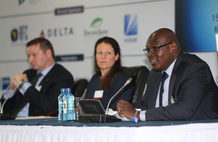 East Africa Oil & Gas Summit & Exhibition Set For Nairobi in June