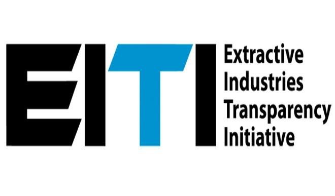 EITI Recommends  Togo & Seychelles For Making Meaningful Progress