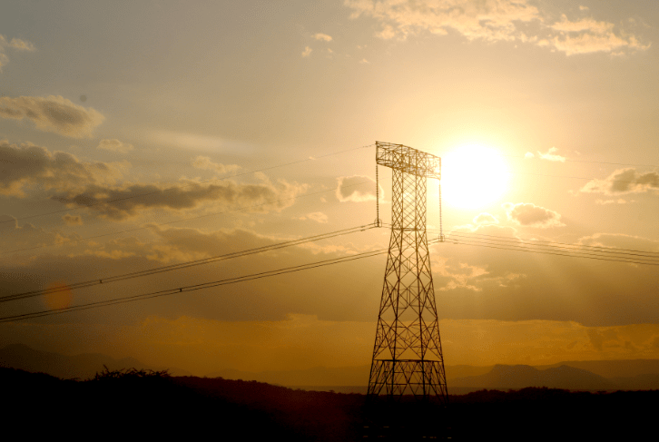 African Lives Matter, Too; Energy Policy Decisions Should Consider Their Needs