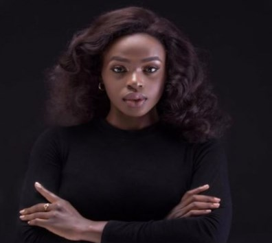 "Kenya's ""Oil Lady"" Lucky Okudo Named in Forbes 30 under 30 List for 2020"