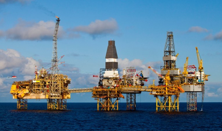The Future of Senegal's Hydrocarbons Industry and Opportunities for Investment
