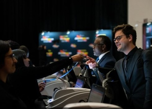 Fifth Africa's Energy Conference Set For October 2021