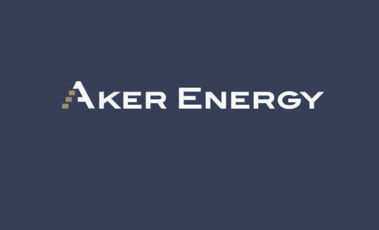 Ghana: Aker Energy on course to finding a solution for Pecan field development