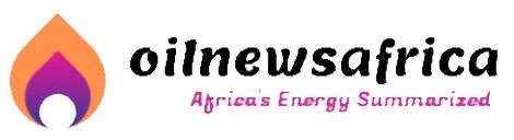 oilnewsafrica