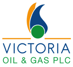 CAMEROON: Victoria Oil & Gas Provides Q2 2020 Operational Update
