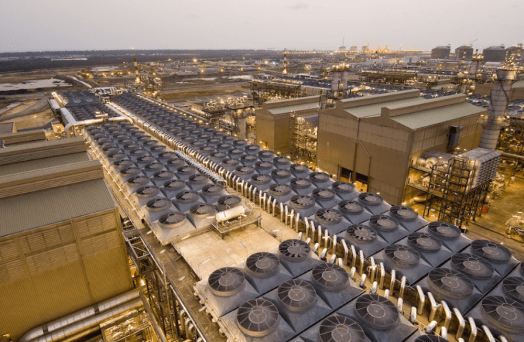 Local Content saves Nigeria US$2bn on LNG Train 7