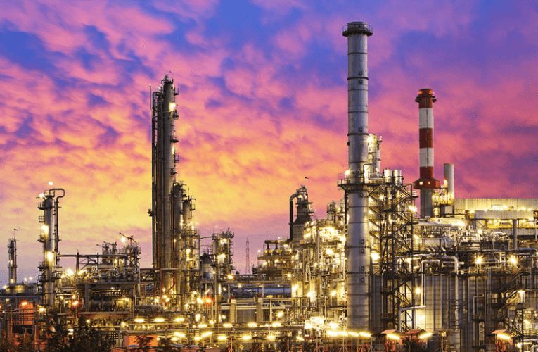 NIGERIA: Axens Awarded Bua Group Integrated Refinery & Petrochemical Project