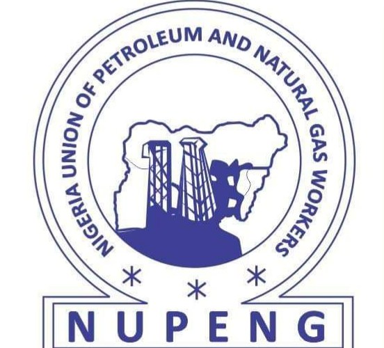 NUPENG Accuses Valiant Energy Boss, Shell Petroleum Development Company of Planning to Defraud Oil Workers