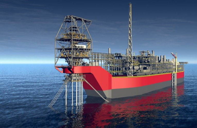 SENEGAL: MODEC awarded Operations and Maintenance Contract for Sangomar Field Development FPSO