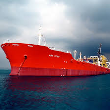 NIGERIA: BW Offshore Extends Agreement for Abo FPSO