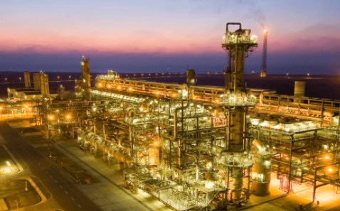 EGYPT: Damietta restarts LNG production, first cargo lifted